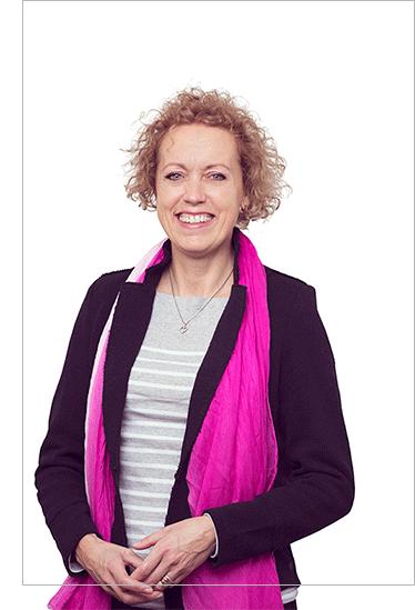 Barbara-van-de-Pol-Mertens