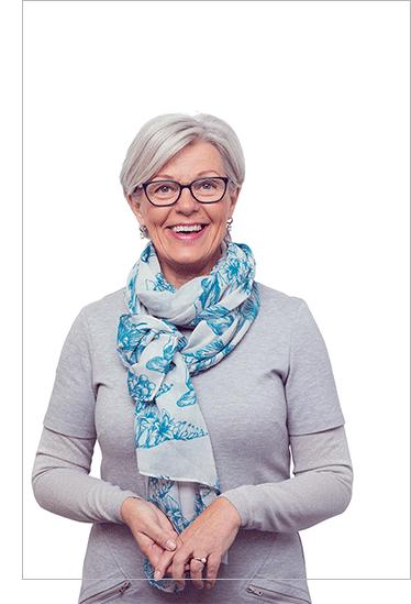 Ingrid-Houkes