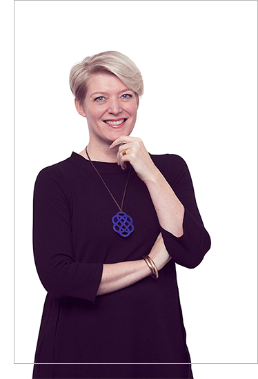 Karin-Witvoet-Timmerman