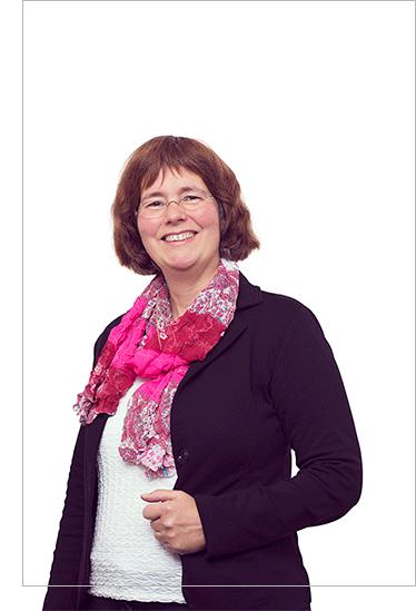 Marjolein-Huijsmans