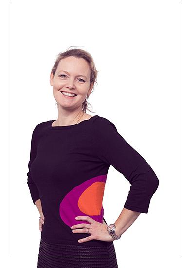 Mirese-Vonhagen-van-Schaijk