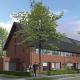 Nieuwbouwproject-Den-Bogerd-Udenhout-DKT-Notarissen-feat