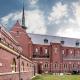 Ons-Koningsoord-Berkel-Enschot-DKT-Notarissen-feat