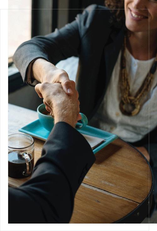 Overlijden-of-scheiden-en-een-eigen-bedrijf
