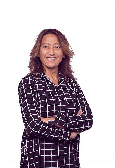 Raphaella-Paol