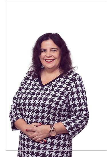 Sandra-van-Herwaarden-Kopp