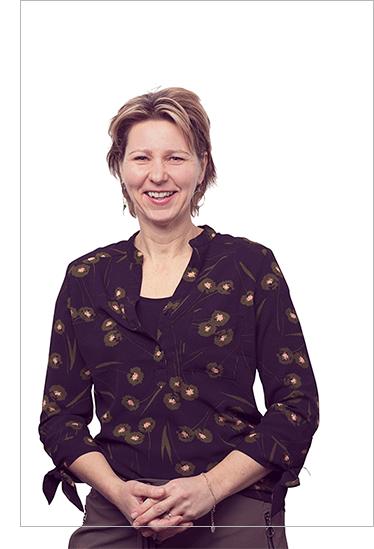 Sylvie-de-Graaf