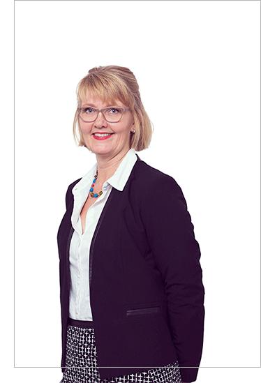 Yvonne-Krutzer