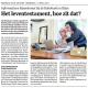 Weekblad Gilze-Rijen 11 april - levenstestament