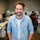 Ondernemers-reclamedoelwit-dankzij-KvK-gegevens-thumb