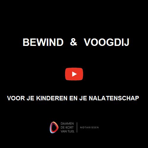 Thumbnail-vlog-Bewind-en-voogdij