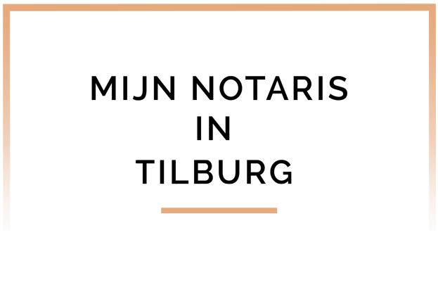 Contact-Tilburg-Entrada
