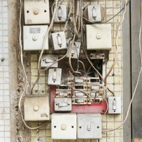 Thumbnail Gebreken bij oplevering nieuwbouwwoning