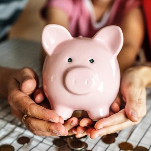Thumbnail laatste kans belastingvrij schenken