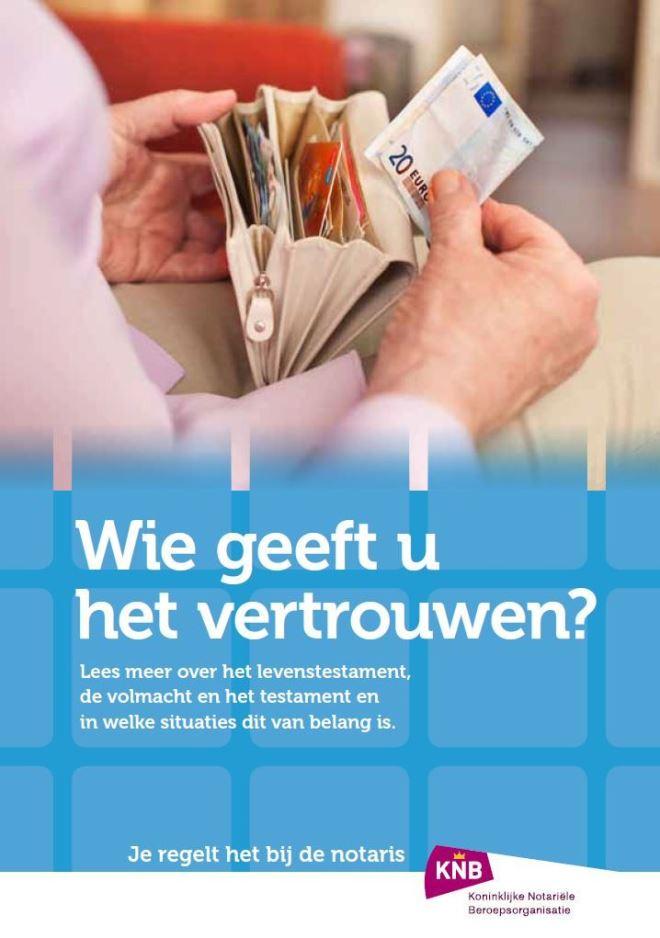 brochure-wie-geeft-u-het-vertrouwen-cover