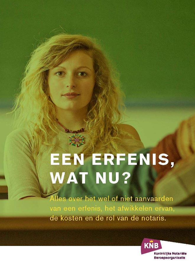 cover-erfenis-wat-nu