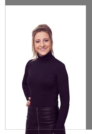 foto Charlotte website
