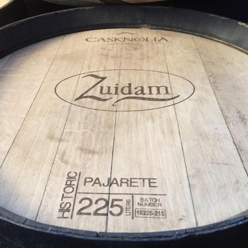 Thumbnail Brabantse ondernemers - Zuidam Distillers
