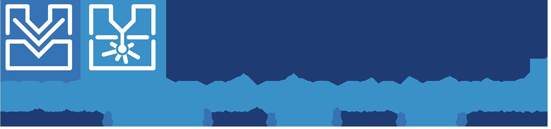 Logo ETEMF